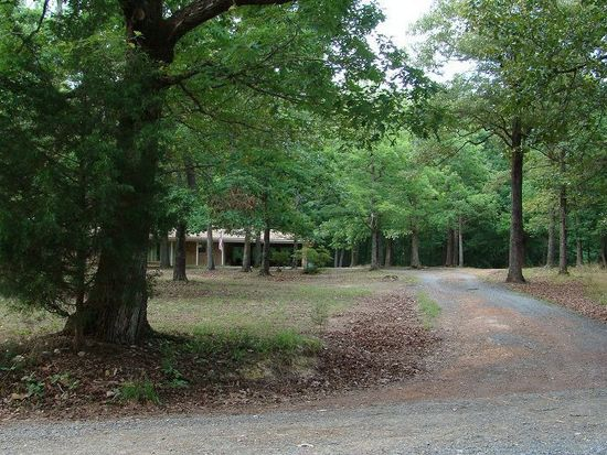 33785 West Rd, Norwood, NC 28128