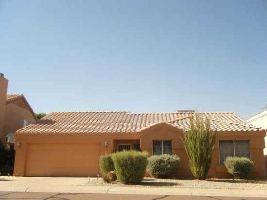 4350 E Muirwood Dr, Phoenix, AZ 85048