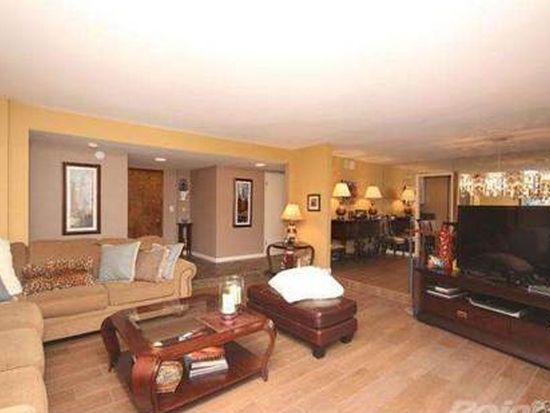 14106 Dickens St APT 303, Sherman Oaks, CA 91423