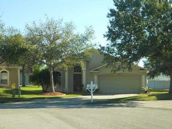 3221 Fremont Ct, Land O Lakes, FL 34639