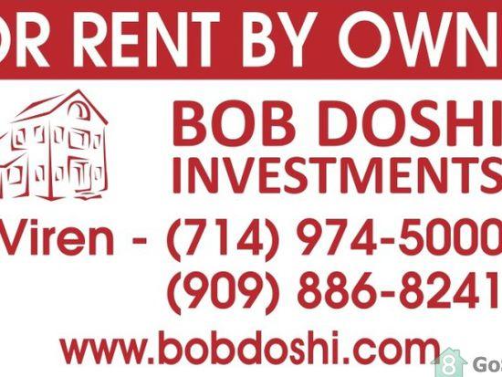 2630 W 6th St, San Bernardino, CA 92410