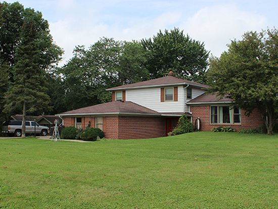 19950 Wagon Trail Dr, Noblesville, IN 46060