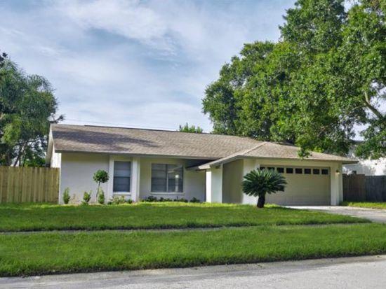 1868 Seton Dr, Clearwater, FL 33763