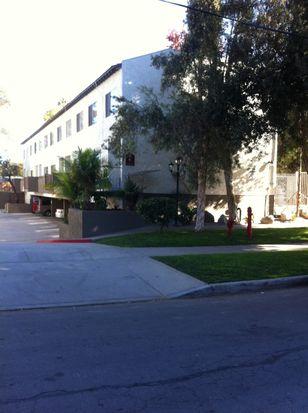 620 N Mar Vista Ave APT 5, Pasadena, CA 91106
