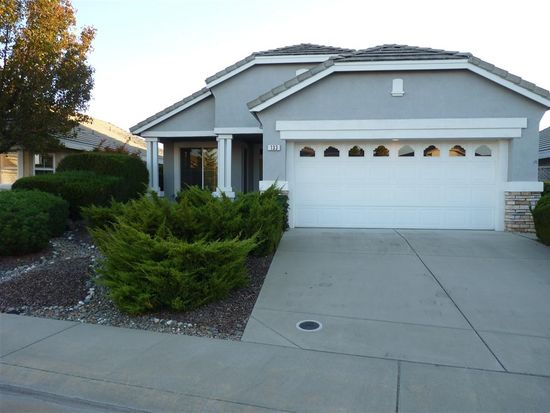 133 Southern Cross Ct, Roseville, CA 95747
