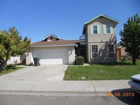 2131 Quaker Ridge Ct, Stockton, CA 95206