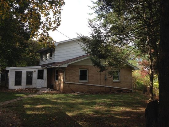 209 Clearview Rd, New Cumberland, PA 17070