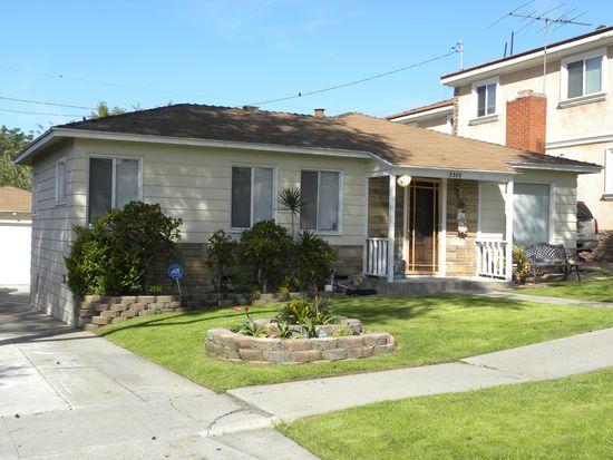 3343 Daisy Ave, Long Beach, CA 90806