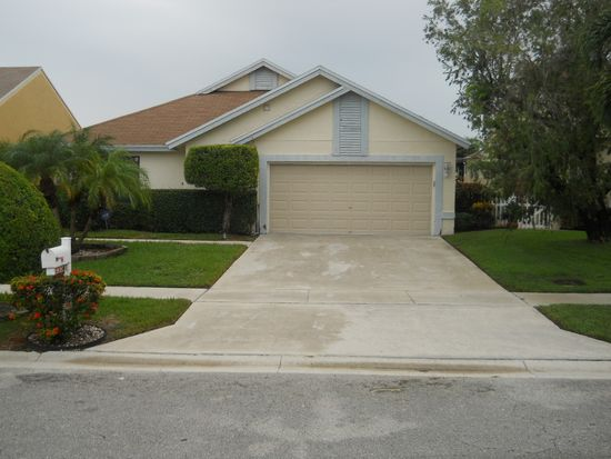 23043 Sunfield Dr, Boca Raton, FL 33433