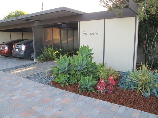 512 Glen Ct, Pasadena, CA 91105