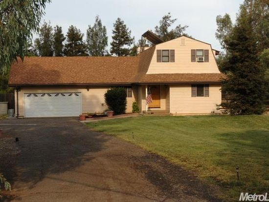 34565 State Highway 16, Woodland, CA 95695