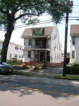66 Franklin St, Bloomfield, NJ 07003