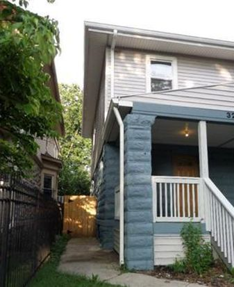 3223 Charlotte St, Kansas City, MO 64109