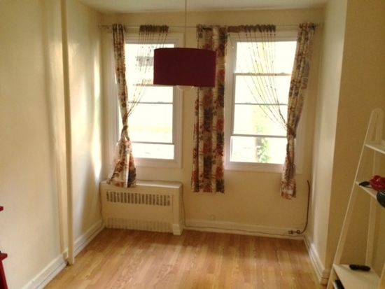 628 W 158th St APT 2R, New York, NY 10032