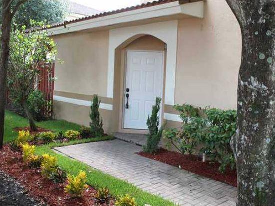 12161 SW 125th Ct, Miami, FL 33186