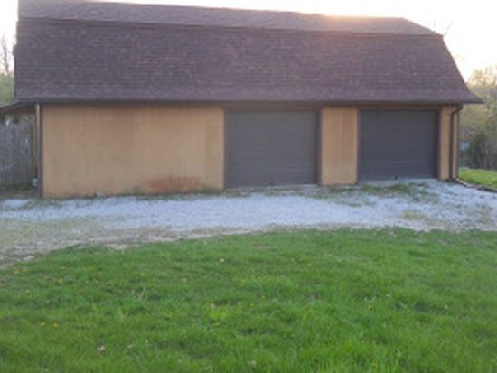 8889 State Road 37, Bedford, IN 47421