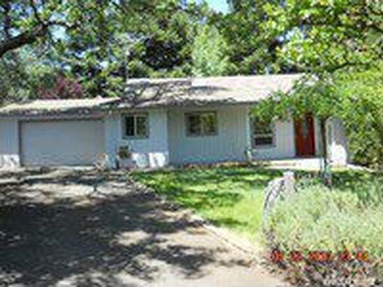 3530 Kimberly Rd, Cameron Park, CA 95682