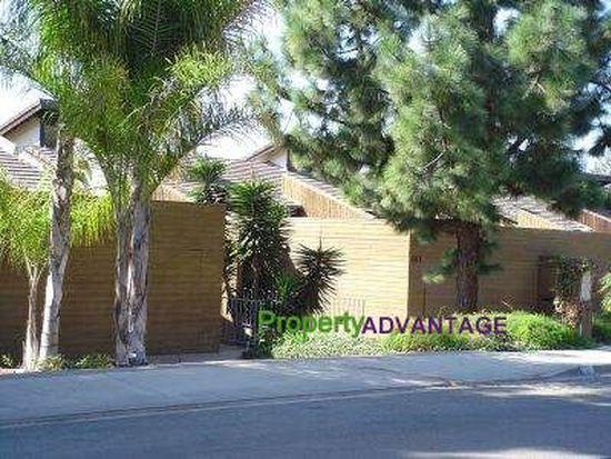 674 Hygeia Ave, Encinitas, CA 92024