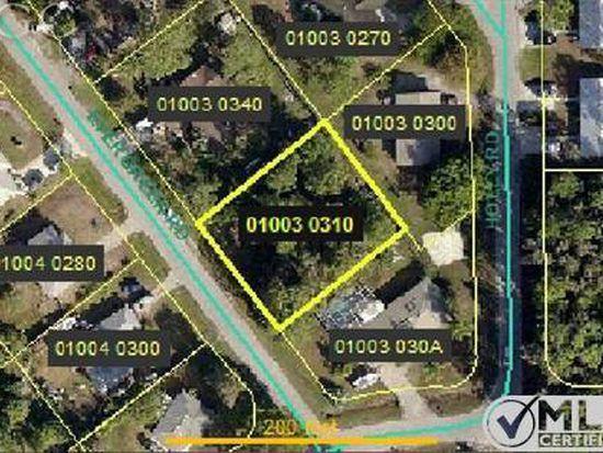 19139 Evergreen Rd, Fort Myers, FL 33967