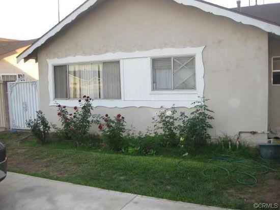 14514 Barrydale St, La Puente, CA 91746