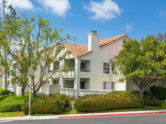 9960 Scripps Westview Way UNIT 80, San Diego, CA 92131