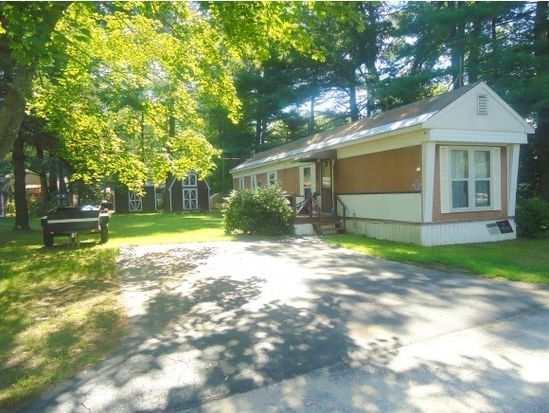 72 Kendall Pond Rd LOT 15, Derry, NH 03038