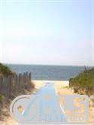 28 Ocean Ave, South Yarmouth, MA 02664