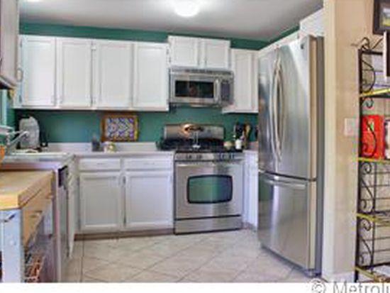 9495 W Bellwood Pl, Littleton, CO 80123
