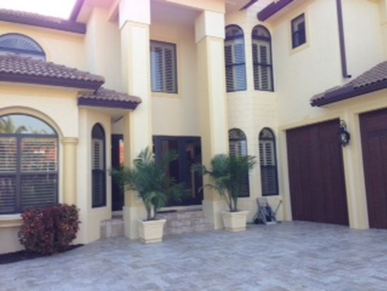 11510 Longwater Chase Ct, Fort Myers, FL 33908