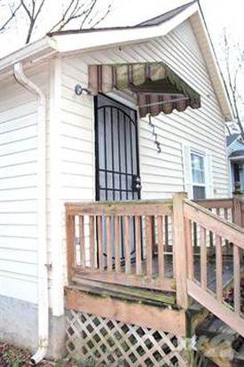 1725 Saint Louis St, Nashville, TN 37208