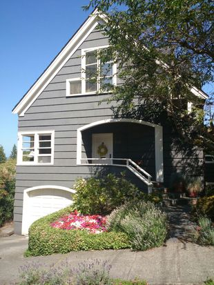 1536 38th Ave, Seattle, WA 98122