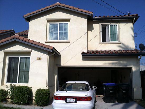 115 N Allen St, San Bernardino, CA 92408