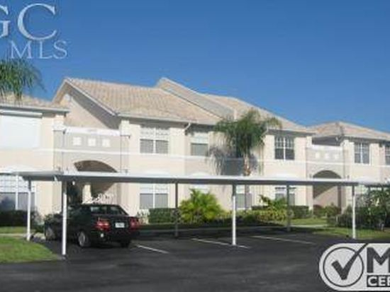 14970 Vista View Way APT 307, Fort Myers, FL 33919