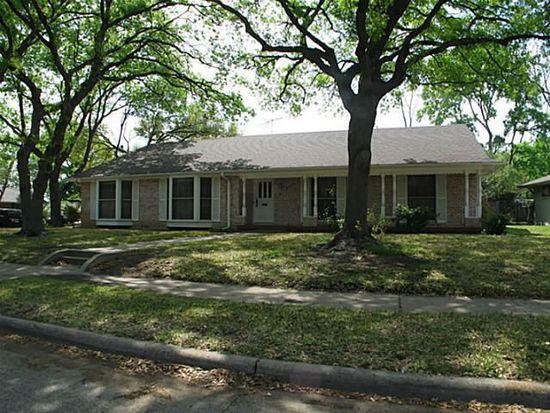 6170 Annapolis Ln, Dallas, TX 75214