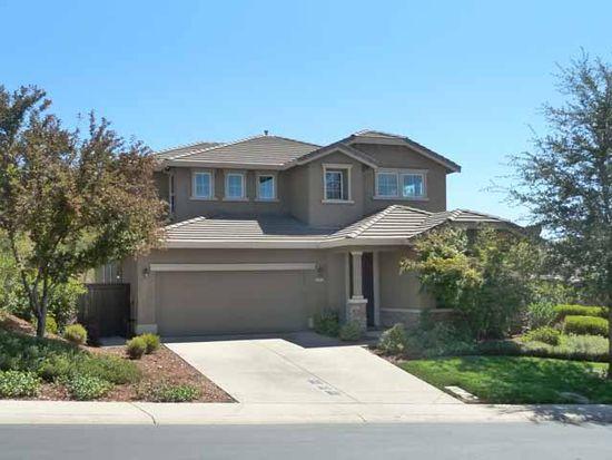 4533 Cartina Way, El Dorado Hills, CA 95762