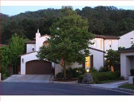 2341 Young Toms Ct, Gilroy, CA 95020