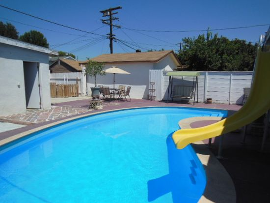 4297 Lavinia Ave, Lynwood, CA 90262