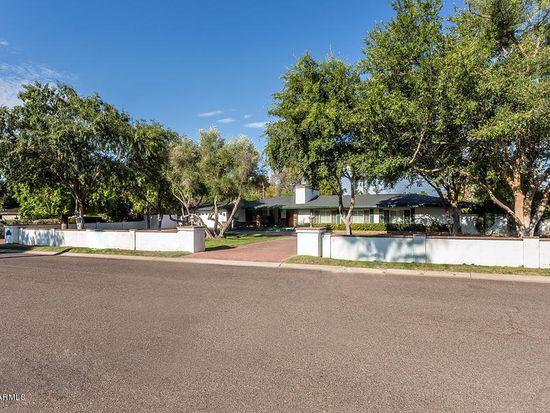 5844 N 2nd Ave, Phoenix, AZ 85013