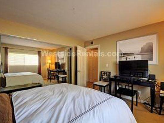 3647 Jasmine Ave APT 204, Los Angeles, CA 90034