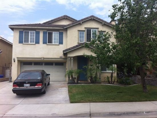 5324 Fox Hunt Pl, Fontana, CA 92336