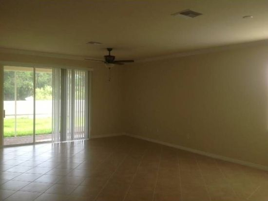 11681 Eros Rd, Lehigh Acres, FL 33971