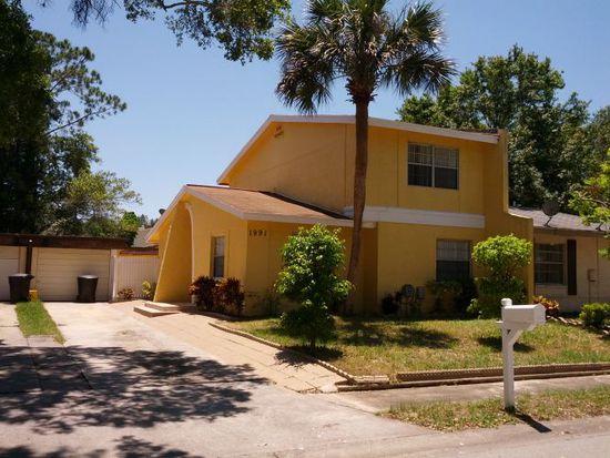 1991 Madrid Ct N, Clearwater, FL 33763
