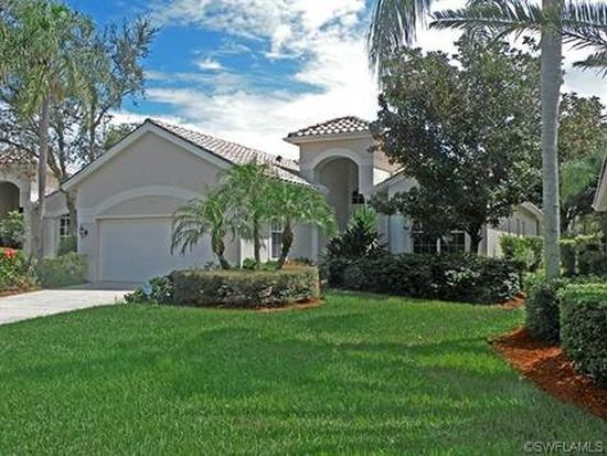 24733 Hollybrier Ln, Bonita Springs, FL 34134