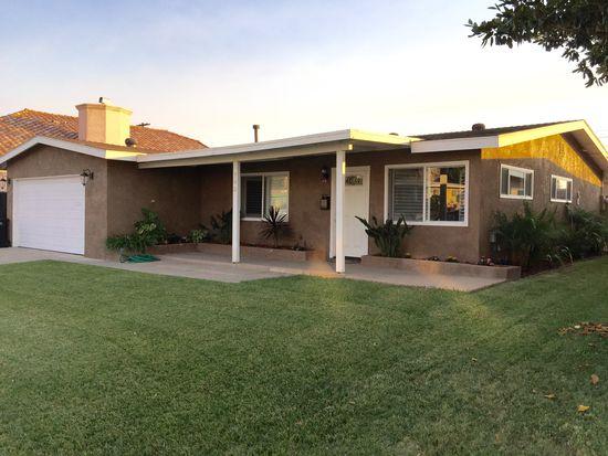 Loans near  Riverlawn Ave, Chula Vista CA