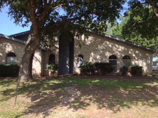 421 Lindenwood Ln W, Hewitt, TX 76643