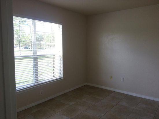 3712 Castle Pines Ln APT 4117, Orlando, FL 32839