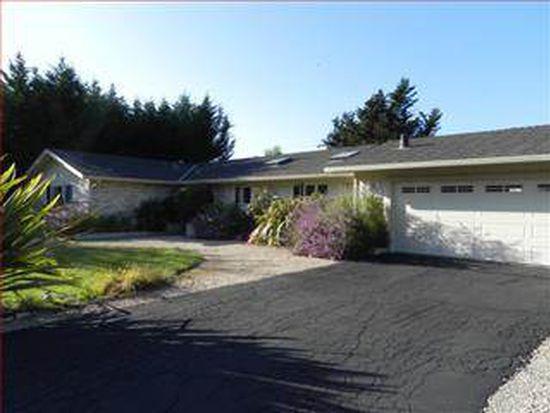 7523 Fawn Ct, Carmel, CA 93923
