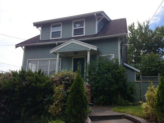 3003 NW 63rd St, Seattle, WA 98107
