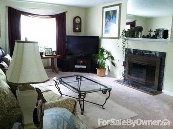 603 Westland Dr, Gibsonia, PA 15044