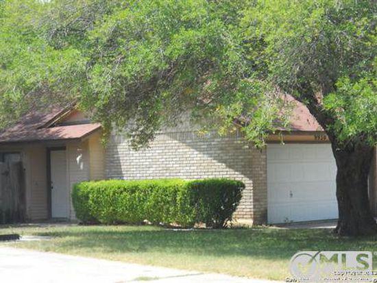 9930 Ardash Ln, San Antonio, TX 78250